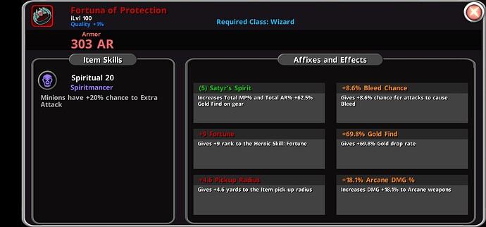 Screenshot_20210902_163922_com.shinybox.smash