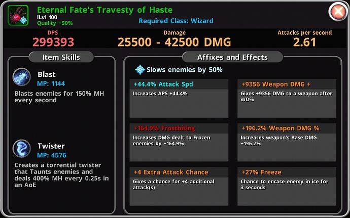 Screenshot_20190610-172846_Dungeon%20Quest