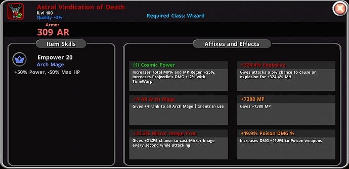 Screenshot_20200315-003055_Dungeon Quest