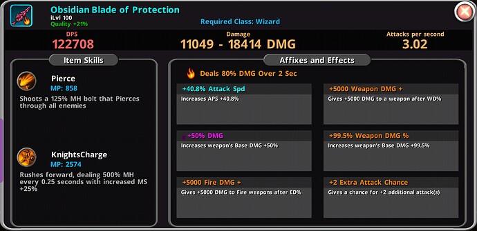 Screenshot_20210705-071839_Dungeon Quest