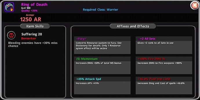 Screenshot_2021-10-03-16-46-39-080_com.shinybox.smash