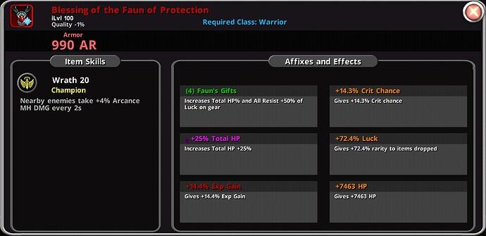 Screenshot_20210301-055747_Dungeon Quest