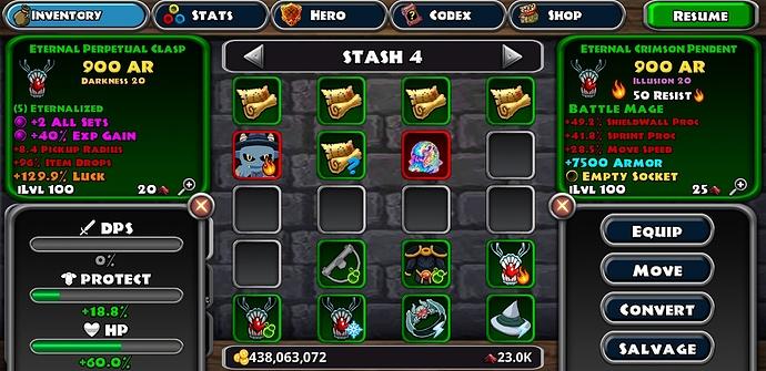 Screenshot_20200429-230019_Dungeon Quest