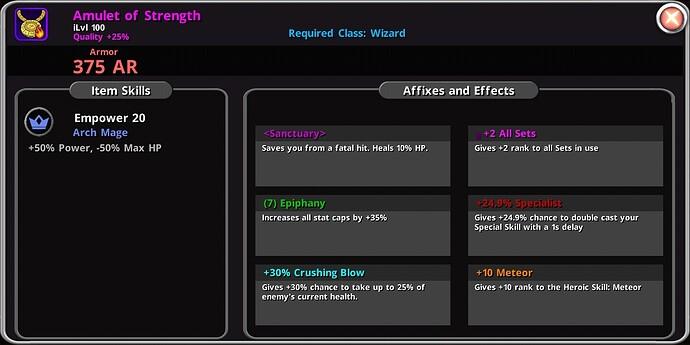 Screenshot_2021-08-16-21-37-14-960_com.shinybox.smash