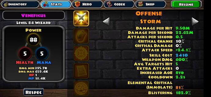 Screenshot_20210815-140747_Dungeon Quest
