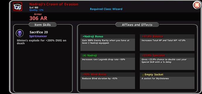 Screenshot_20210902_163003_com.shinybox.smash