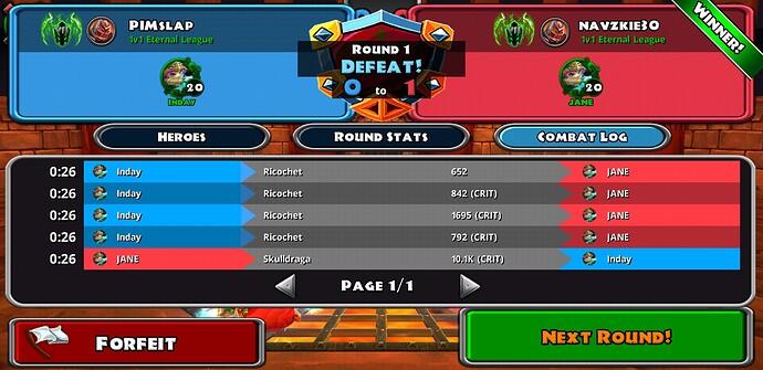 Screenshot_20210319-233426_Dungeon Quest