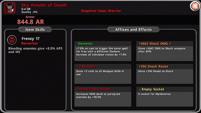 Screenshot_20190410-015523_Dungeon%20Quest