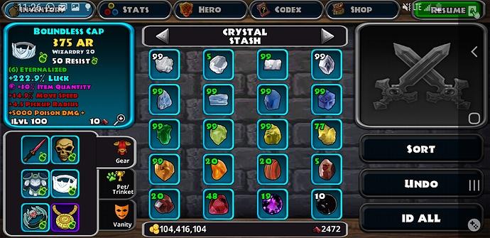 Screenshot_20200312-112642_Dungeon Quest
