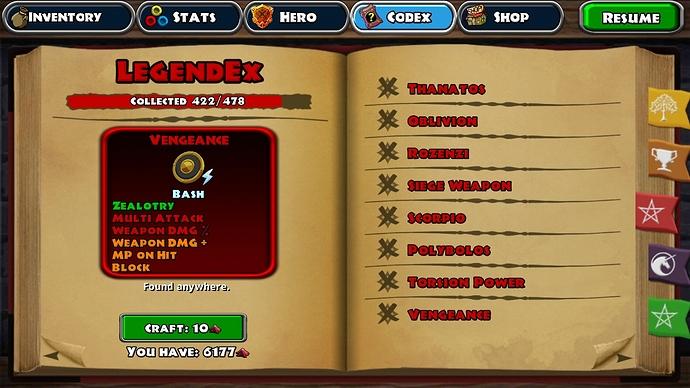 Screenshot_20200427-083502_Dungeon Quest