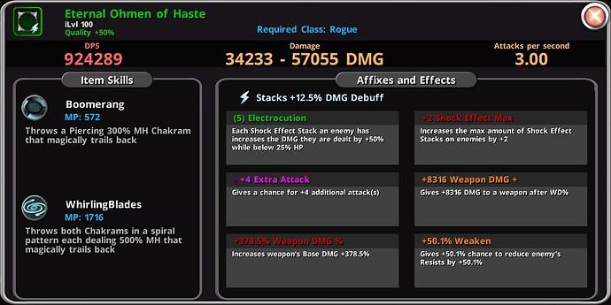 Screenshot_2021-10-03-16-35-00-902_com.shinybox.smash