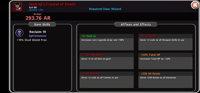 Screenshot_20210902_163019_com.shinybox.smash