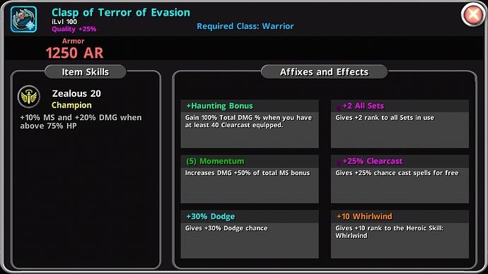 Screenshot_20200411-140531_Dungeon Quest
