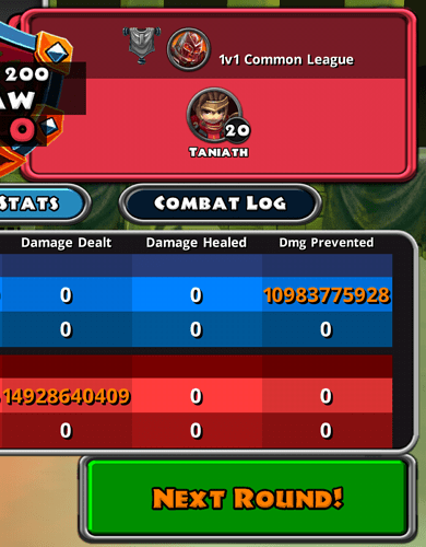 Aswang%20Damage%20Prevented%202nd%20Test