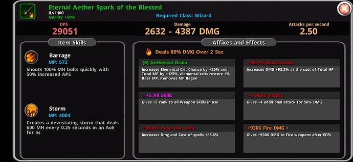 Screenshot_20210815-140638_Dungeon Quest