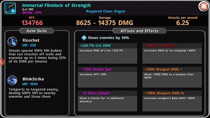Screenshot_20190310-140812_Dungeon%20Quest