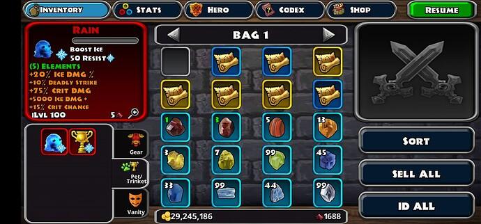 Screenshot_20210912_005526_com.shinybox.smash