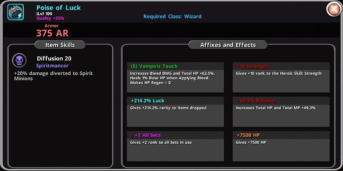 Screenshot_2021-08-18-09-24-50-051_com.shinybox.smash