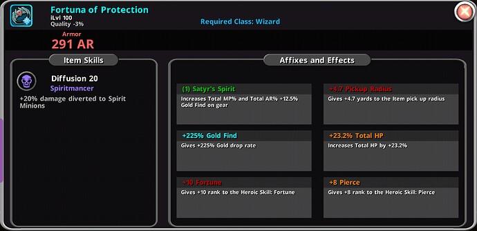 Screenshot_20210705-071902_Dungeon Quest