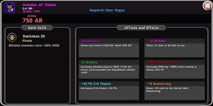 Screenshot_2021-10-03-16-35-23-599_com.shinybox.smash