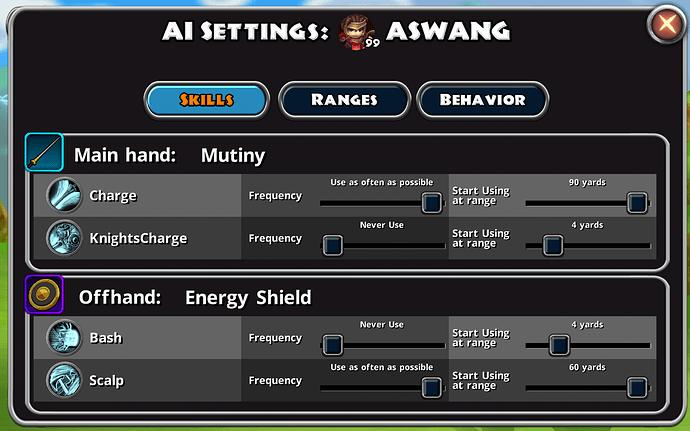 Aswang%20AI