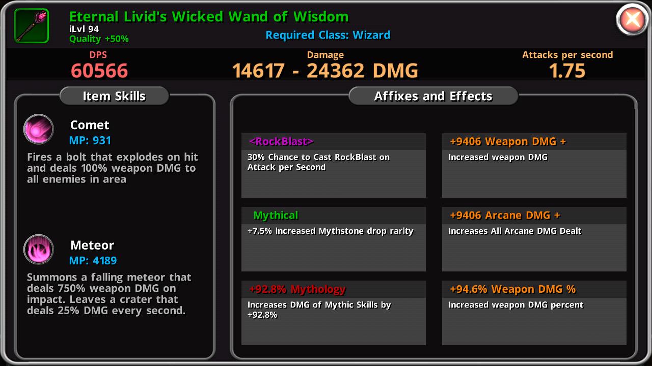 dungeon quest slot hack apk