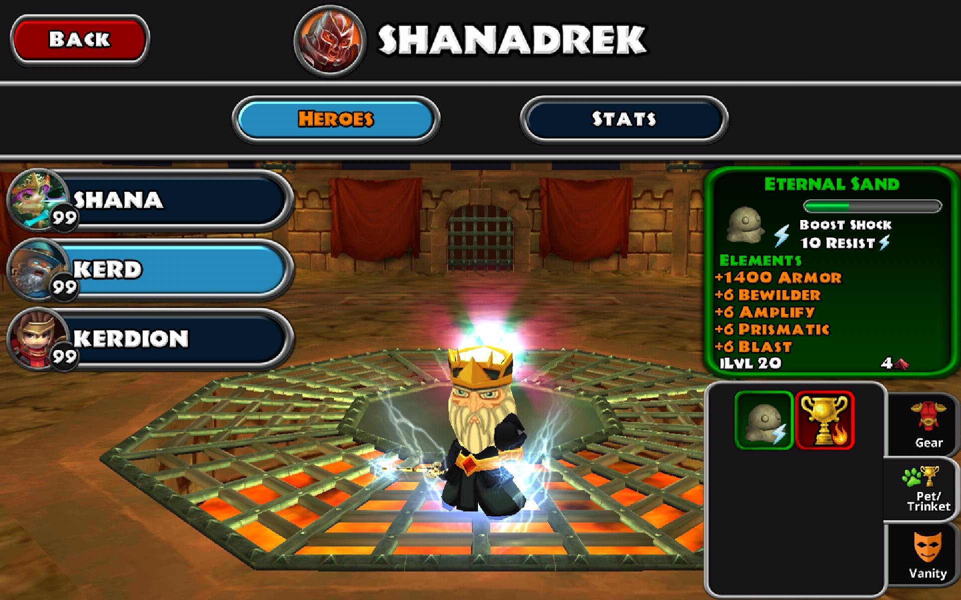 Screenshot_20190623-005706_Dungeon%20Quest