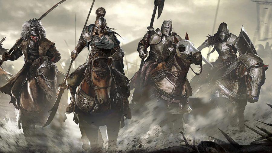 conqueror-900x507