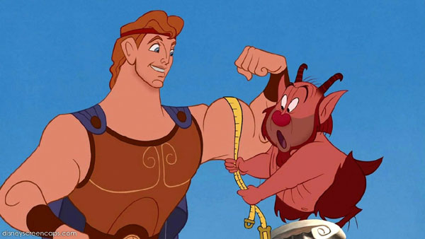 hercules-1997-wallpaper-15