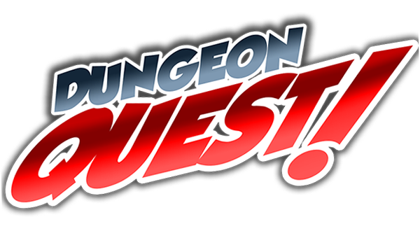 Dungeon Quest Forums